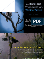 WEBEX5_Cultural_significance_birds.pptx