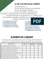 25431-Escalas Likert y Difer Semantico