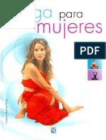Yoga para mujeres.pdf