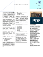 DSE520-Data-Sheet (1).pdf