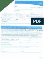 solicitud seguro pacífico.pdf