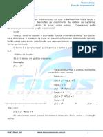 Função exponencial 02.pdf