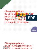 Bloques lógicos 3º secundaria.pdf