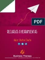 Recursos-y-herramientas-business-therapy-redes.pdf