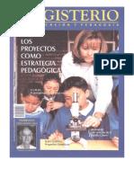 Revista Magisterio N 2
