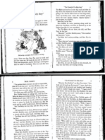BrerRabbit.pdf
