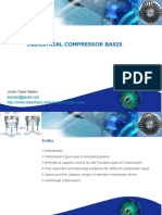Basic compressor.ppt