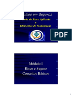 Teoria_do_Risco_CVGRS.pdf