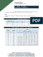 TUBOS DE ACERO INOXIDABLE.docx