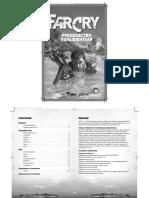 UserManualRus.pdf