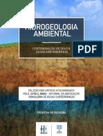 Hidrogeologia Ambiental.pdf