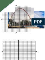 Parabola Example