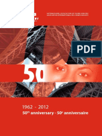 50 Anniversary Final