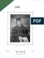 BCUCLUJ_FP_280091_1910_009_001.pdf