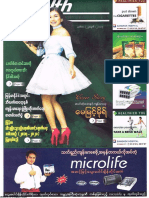 Health Digest Journal Vol 14, No 26.pdf