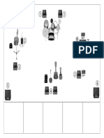 Made in Stage Plot