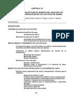 Cap 16-Bases Funcionales Manejo Agua Cultivos.pdf
