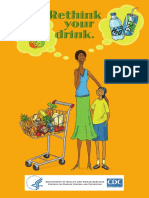 rethink_your_drink.pdf