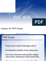 PHPARRAY.pdf