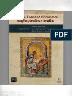 Estudos complementares. Ensaios de Horacio Simian-Yofre sobre conceito e interpretação na prática exegética.pdf