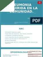 NAC (1).pptx