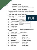 Nombres destacados 2007 (1)