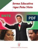 reforma-educativa-epn.pdf