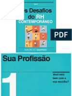 Ebook-Desafios-do-RH-contemporâneo (1)