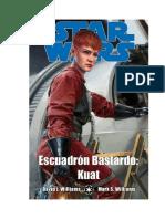 04 DBY Escuadron Bastardo Kuat