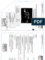 Relazione Vita residua AAAA.pdf