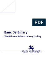 Binaryex.com Free Binary Options Ebook.pdf