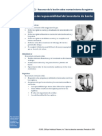 Responsabilidad secretario de barrio.pdf