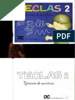 TECLAS 2