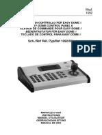 KEY-691_sp.pdf