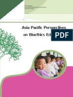 APPBE UNESCO.pdf