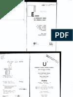 Martha Lamas - usos dificultades posibilidades genero.pdf