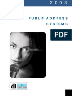 DB_PA_systems.pdf
