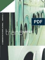 Transverse 02