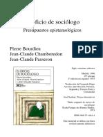 Bourdieu-y-otros 1 Unidad 1