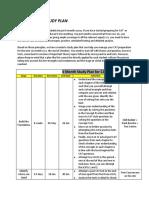 CAT 6 months study plan.pdf
