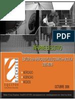 Informe EMP Equipos Mori