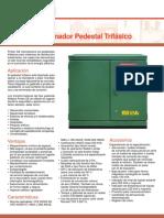 TRANSFORMADOR PROLEC_pedestal_3pp.pdf