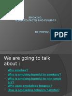 About smocking