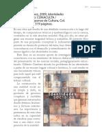 16556-21614-1-PB.pdf