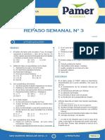Literatura_Sem_3.pdf