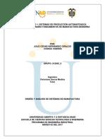 Cuestionario Fundamentos de Manufactura Moderna_Julio Hernandez_212045-6