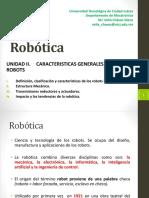 Material Unidad 1 Robotica