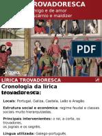 Completo_lírica_trovadoresca.ppt