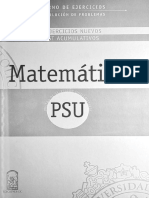 286491632-Cuaderno-Ejercicios-Uc-Matematica-2012.pdf
