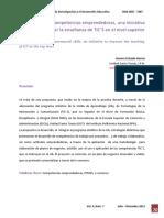 Dialnet-DesarrolloDeCompetenciasEmprendedorasUnaIniciativa-4932674.pdf
